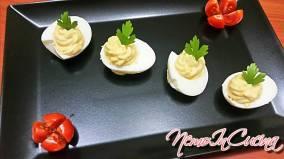uova sode con maionese2