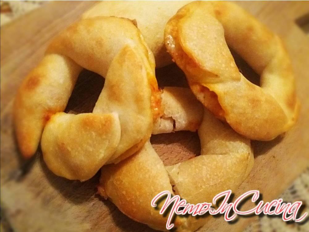 Ciambelle Pizza2