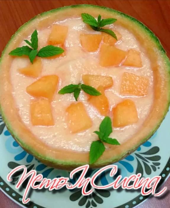 Gelato al Melone2.jpg