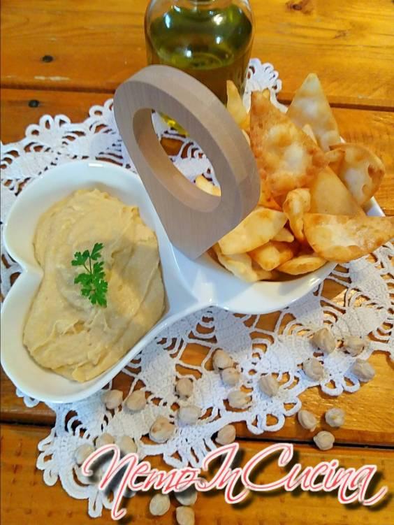 Hummus di Ceci2