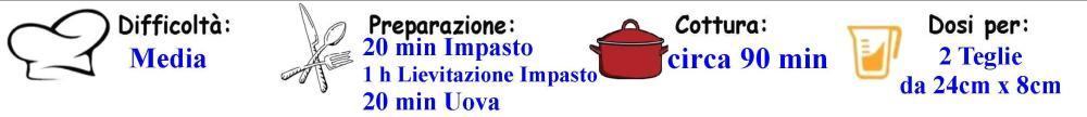 Pizza Ripiena.jpg