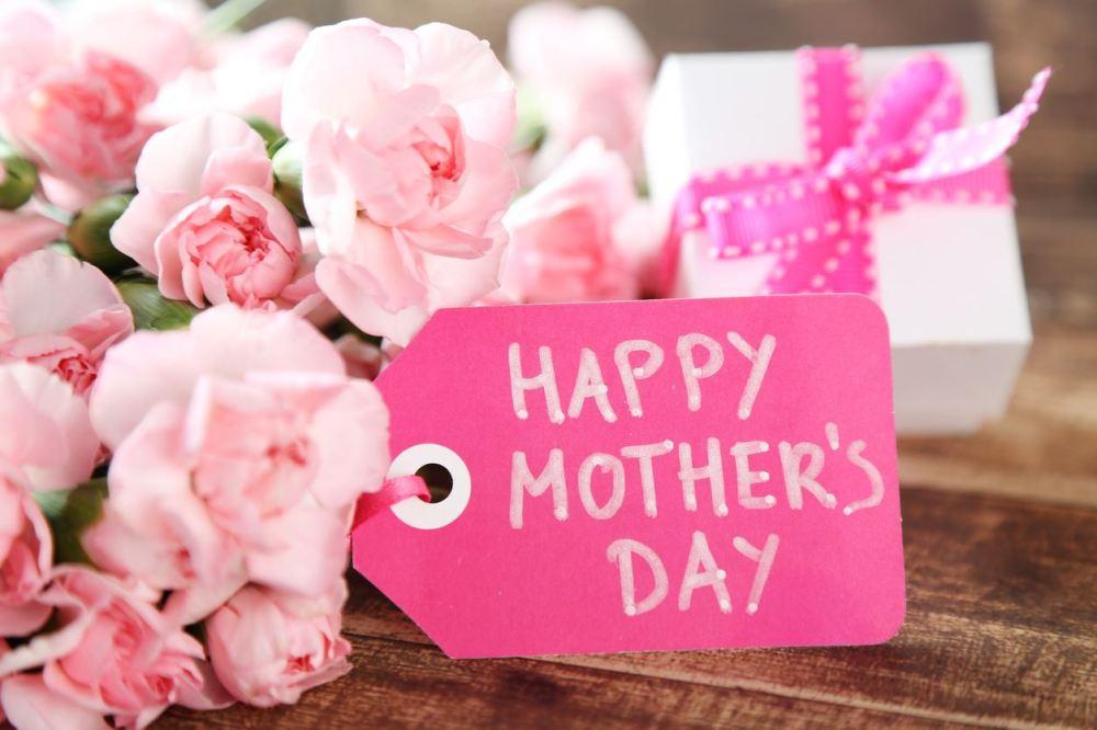 festa-della-mamma-nel-resto-del-mondo-maxw-1280.jpg